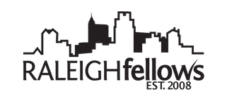 RF logo 3.png