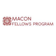 Macon Fellows