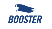 Booster Logo Navy[1].png