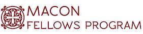 Fellows Logo - Tight.PNG