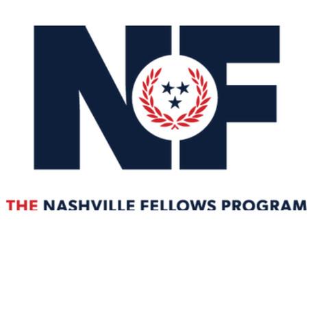 Nashville Fellows