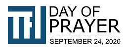 TFI Day of Prayer Logo - 2020.jpg