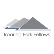 Roaring Fork Fellows