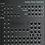 Thumbnail: Mechanik - Kontakt, Komplete Kontrol and REX2 + Bonus Kontakt Instrument