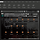 Thumbnail: Satur809 V1.5 - NI Kontakt and Apple Loops