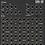 Thumbnail: EDG-20 - Kontakt