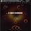 Thumbnail: Nuphoric Elements - Kontakt