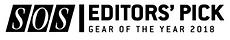 SOS Editors' Pick.png