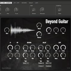 Beyond Guitar Waveform Display.png