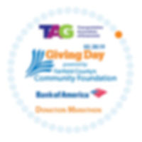 Giving Day Official Logo