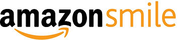Amazon Smile donates to TAG