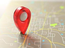google map image location.jpg