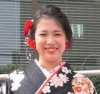 Shingo Suzuki