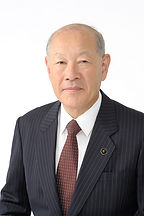 Dr Yatsui president of OSA