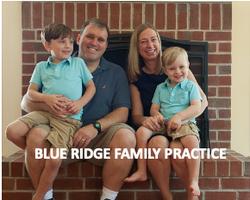 Blue Ridge Family Practice