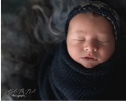 Angela McNaul Photography