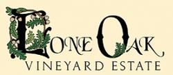 Lone Oak Vineyard Estate
