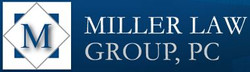The Miller Law Group