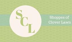 Shoppes of Cloverlawn