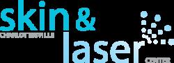 Cville Skin and Laser