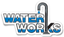 The Better Water Guys