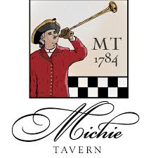 Michie Tavern