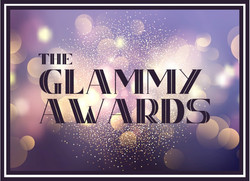 The Glammy Awards