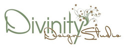 Divinity Design Studio