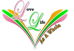 Love Life as a Whole