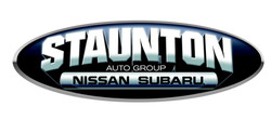 Staunton Auto Group