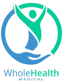 WholeHealth Medical
