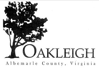 Oakleigh Property