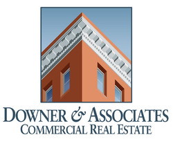 Downer and Associates