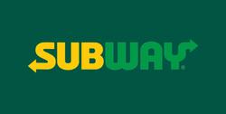 Subway in Crozet