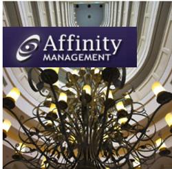 Affinity Management
