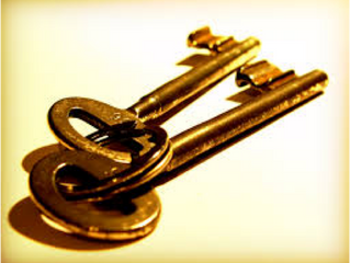 3 is Key