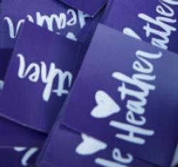 Heather Heyer Foundation