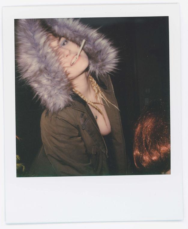 Polaroids_1317.jpg