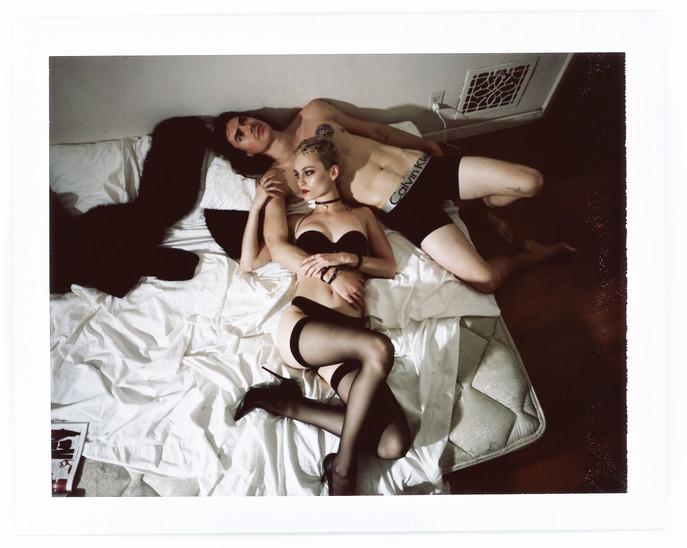 MP_Polaroid_073.jpg