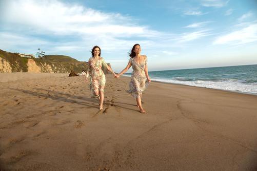 Goddess__beach430_final.jpg