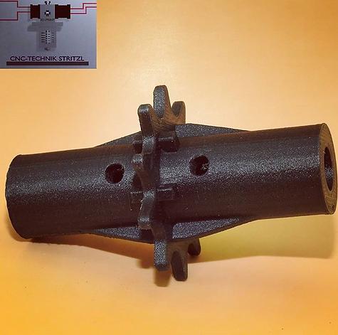 3D Druck CFR.PNG