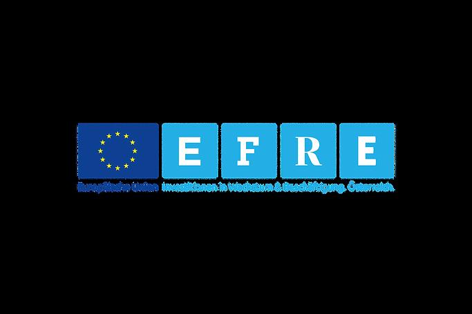efre-programmlogo-_crop-1620x1080.png