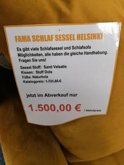06_schlafsessel_helsinki_fama_stiegler-wohnkultur-fuessen.jpg