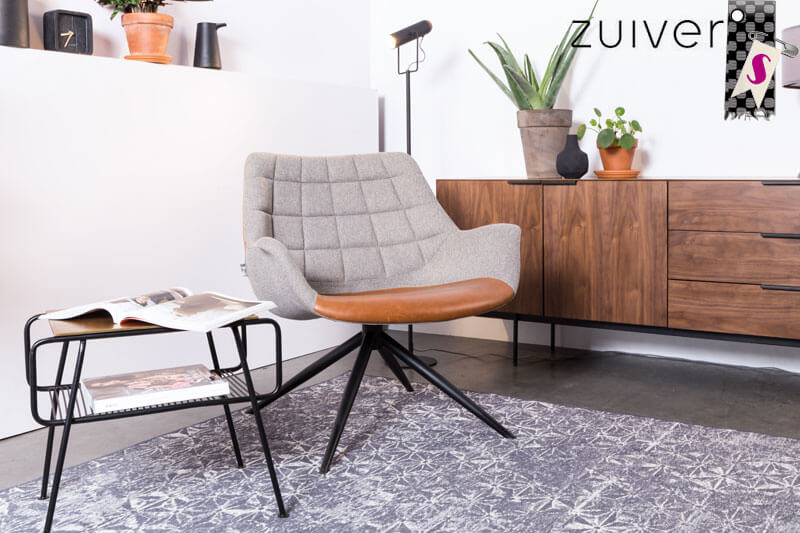 Zuiver_Teppiche-Miller-Carpet_stiegler-wohnkultur1