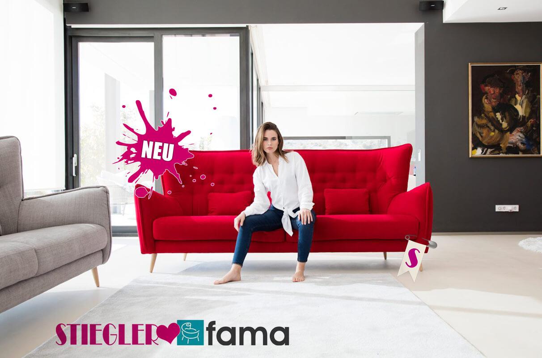 Fama_Simone_stiegler-wohnkultur1