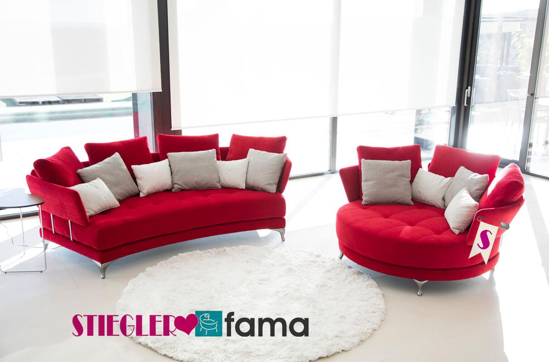 Fama_PacificO_stiegler-wohnkultur5