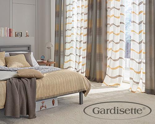 gardisette-die_neue_linie17_stiegler-wohnkultur