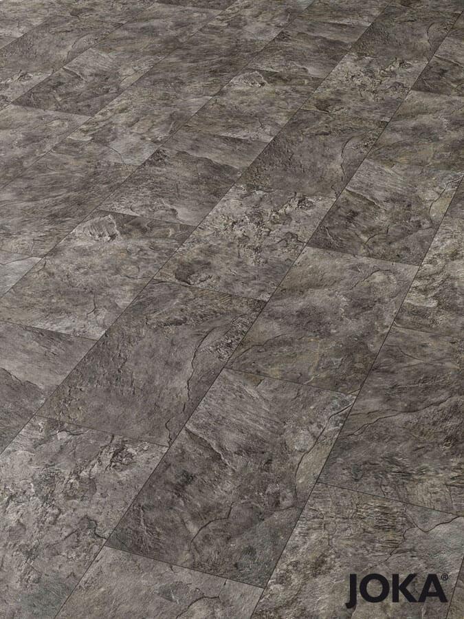 PVC-Joka-Stone16_Pisa-Stiegler-Wohnkultur