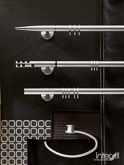 Interstil Stilgarnituren 20 -- Stiegler Wohnkultur