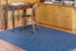 Tisca-vorschaubild.jpg